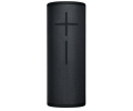ultimate ears Megaboom 3 Audio & HiFi sprzedaj