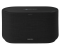 Harman/Kardon Citation Audio & HiFi sprzedaj