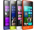 HTC Windows Phone-Serie  Telefonysprzedaj