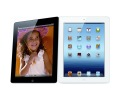 Apple iPad 3 Tablety sprzedaj