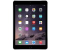 Apple iPad Air 2 Tablety sprzedaj