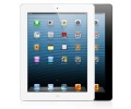 Apple iPad 4  Tablety sprzedaj