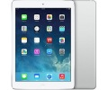 Apple iPad mini 2 Tablety sprzedaj