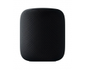 Apple HomePod Audio & HiFisprzedaj