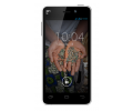 Fairphone Fairphone Serie Telefonysprzedaj