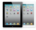Apple iPad 2 Tablety sprzedaj
