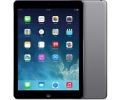 Apple iPad Air Tablety sprzedaj